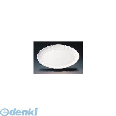 [RLI693] ロイヤル オーブンウェアー小判皿バロッコ 43 PG860-43 8021124006442