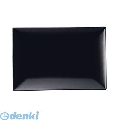 [RSP5003] スパッツィオ レクタンギュラープレート黒 (LL)16インチ 4538589215806