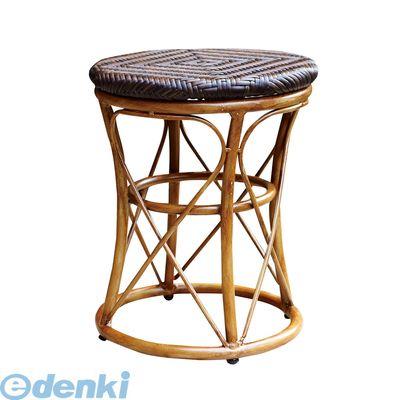ZIS0501 PPラタン アルミ椅子 デラックスタイプ CH-551-DX 4582184101057
