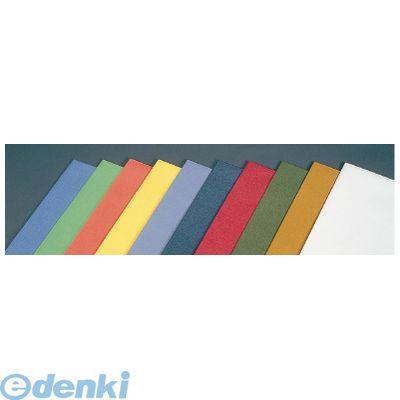 [UTCF201] テーブルクロス カスタムZ 100角 (100枚入)  ライトブルー 4905001329876【送料無料】