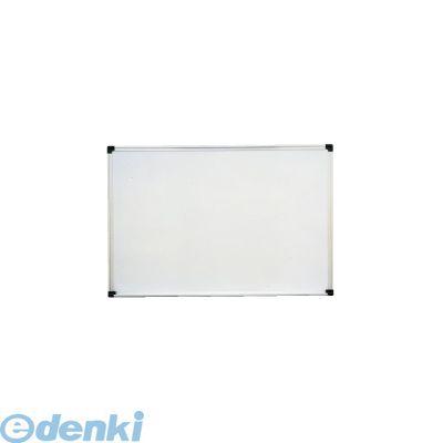 PBC55609 壁掛用ホーローホワイトボード 無地 H609 4905001302107【送料無料】