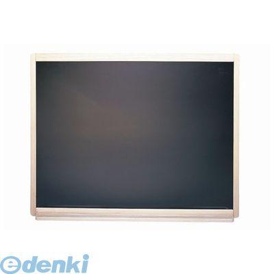 PMC0903 ウットー マーカー ボード ブラック WO-MB912 4905001306754【送料無料】