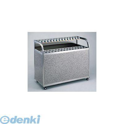 ZAV25040 SAアンブレラスタンド鍵付 USR-40 4905001029899