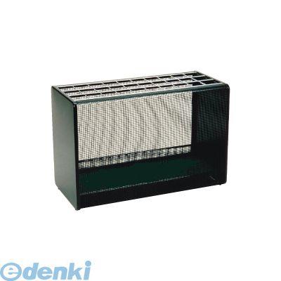 ZAV16020 アンブラー 20本立 NG-20 4903180302079