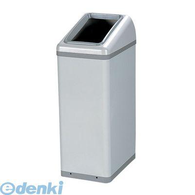 ZLS3401 リサイクルボックス EK-360 L-1 4903180471027【送料無料】