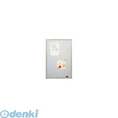 PKI44609 ピン・マグネット両用掲示板 ソフトM アイボリー YFM609 4905001304972【送料無料】