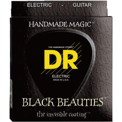 【個数:1個】DR BKB6-30 6弦ベースギター弦 BKB630