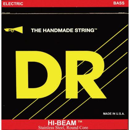 【個数:1個】DR MR6-30 6弦ベースギター弦 MR630