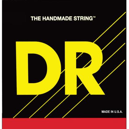 【個数:1個】DR [TMH5-45] 5弦ベースギター弦 TMH545