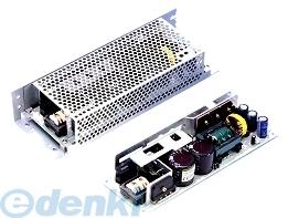 【ポイント最大29倍 2月25日限定 要エントリー】コーセル COSEL LDA150W-15-SN AC-DCコンバータ スイッチング電源 基板単体タイプ シャーシ付・カバー付 LDA150W15SN