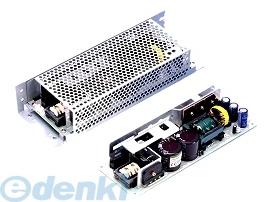 コーセル COSEL LDA150W-9-SN AC-DCコンバータ スイッチング電源 基板単体タイプ シャーシ付・カバー付 LDA150W9SN