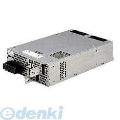 コーセル COSEL PBA1500F-15 AC-DCコンバータ スイッチング電源 ユニットタイプ PBA1500F15