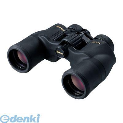 【個人宅配送不可】 EA757AD-54A 直送 代引不可・他メーカー同梱不可 x 8/42mm 双眼鏡 EA757AD54A【キャンセル不可】