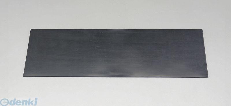 【個人宅配送不可】 エスコ EA997XF-223 直送 代引不可・他メーカー同梱不可 1000x5000x2mm ゴム板【天然ゴム】 EA997XF223【キャンセル不可】