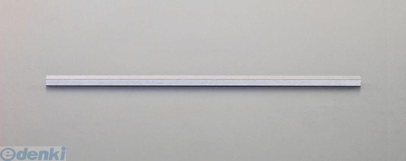 【個人宅配送不可】 エスコ EA968ZE-22 直送 代引不可・他メーカー同梱不可 22x14x300mm 【SUS304】両角マシンキー EA968ZE22【キャンセル不可】