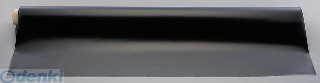 【個人宅配送不可】 エスコ EA911AR-5 直送 代引不可・他メーカー同梱不可 1380mmx2mナイロン人工皮革 EA911AR5【キャンセル不可】