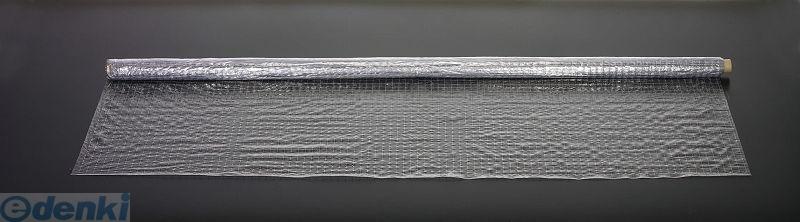 【個人宅配送不可】[EA911AF-6A]「直送」【代引不可・他メーカー同梱不可】 0.3x2030mm x 5m 耐候性ビニールシート EA911AF6A【キャンセル不可】