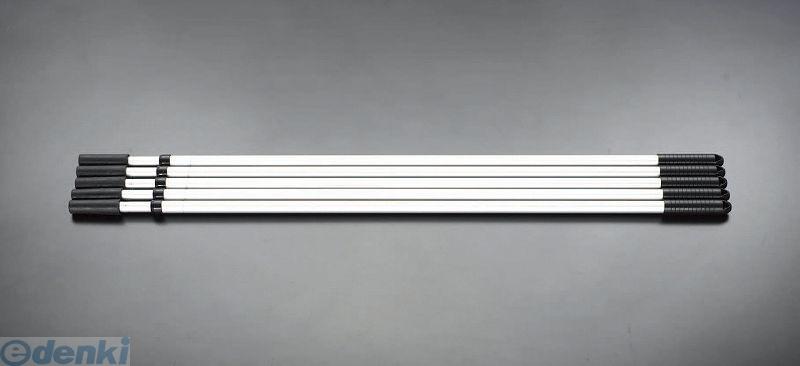 EA928AE-7D 850-1450mm SEAL限定商品 ワイパー 注文後の変更キャンセル返品 伸縮ハンドル エスコ キャンセル不可 EA928AE7D