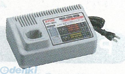【ポイント最大40倍!12/5日限定!※要エントリー】【個人宅配送不可】[EA813R-6]「直送」【代引不可・他メーカー同梱不可】 12 V 充 電 器 EA813R6【キャンセル不可】