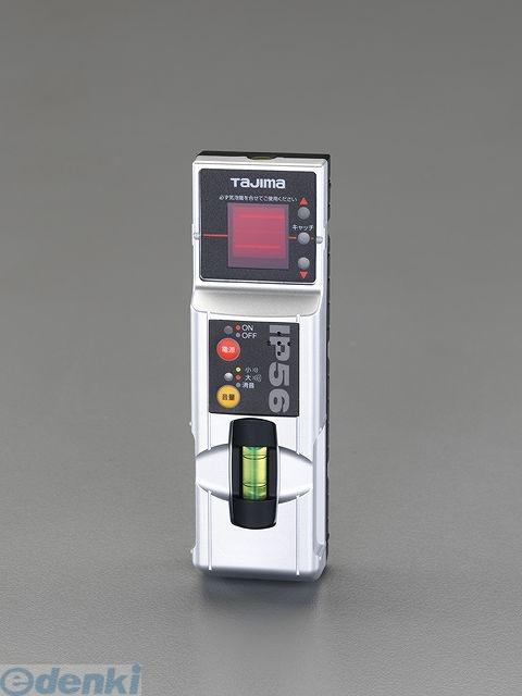 【個人宅配送不可】 EA780T-10 直送 代引不可・他メーカー同梱不可 50x35x170mm 【レザー墨出し器用】受光器 EA780T10【キャンセル不可】