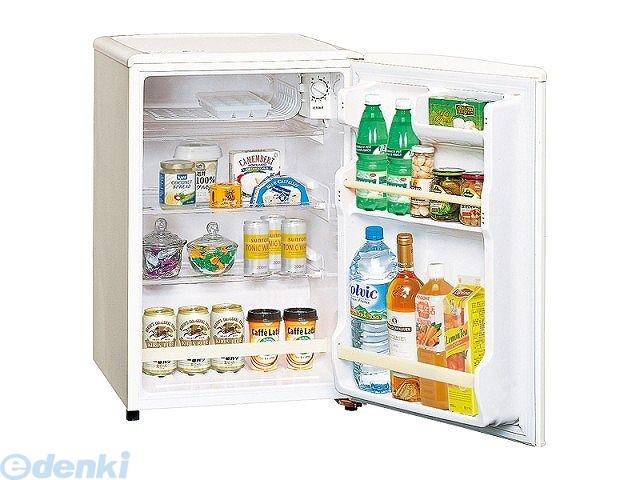 【キャンセル不可】[EA763AP-98] AC100V/50W【75L】 パーソナル冷蔵庫【直冷式】 EA763AP98