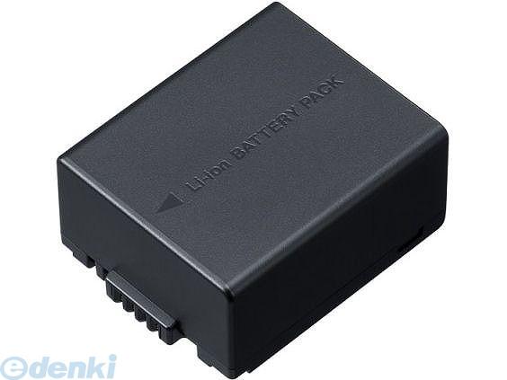 【個人宅配送不可】 EA759GB-105 直送 代引不可・他メーカー同梱不可 デジタルカメラ バッテリー【DMW-BLB13/パナソニック】 EA759GB105【キャンセル不可】