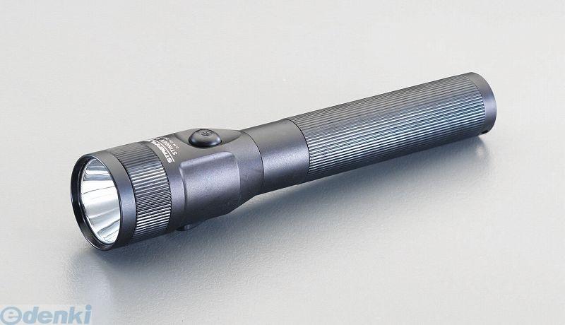 【個人宅配送不可】 エスコ EA758SD-15 直送 代引不可・他メーカー同梱不可 【充電式】 LEDライト EA758SD15【キャンセル不可】