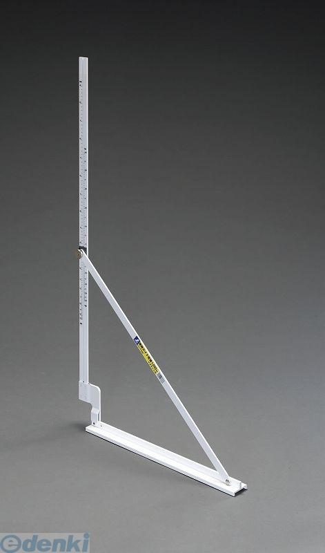 【個人宅配送不可】 EA719K-3 直送 代引不可・他メーカー同梱不可 45°-135°【マグネット付】溶接角度定規 EA719K3【キャンセル不可】