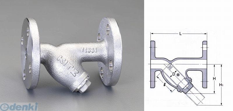 宅配 ・他メーカー同梱 1−1/2ストレーナー【フランジ型】 EA465AL-14 EA465AL14【キャンセル】:測定器・工具のイーデンキ 直送 【個人宅配送】-DIY・工具