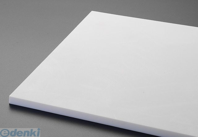 【個人宅配送不可】 エスコ EA440DV-107 直送 代引不可・他メーカー同梱不可 6 x300x300mm 【フッ素樹脂】シート EA440DV107【キャンセル不可】