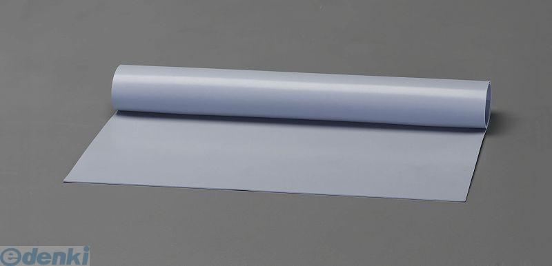 【個人宅配送不可】 エスコ EA351NF-2B 直送 代引不可・他メーカー同梱不可 1270x1000x2.0mm ゴム系シートガスケット EA351NF2B【キャンセル不可】