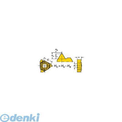 サンドビック SV 266RL16WH01A180M コロスレッド266 ねじ切りチップ 604-7122 【キャンセル不可】