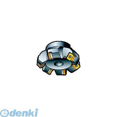 サンドビック SV 345040Q2213L コロミル345カッター 607-7226 【キャンセル不可】