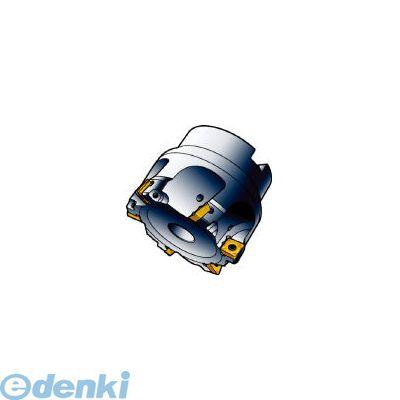 サンドビック SV 490080Q2714M コロミル490カッター 606-7751 【キャンセル不可】