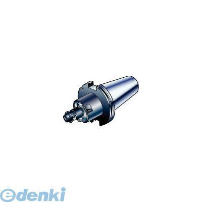 サンドビック SV A2B055040055 フェースミルホルダ 606-8481 【キャンセル不可】