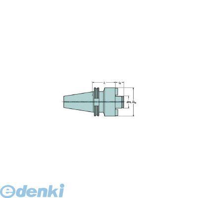 【あす楽対応】サンドビック SV A2F055060080 大径フェースミルホルダ 606-8502 【キャンセル不可】