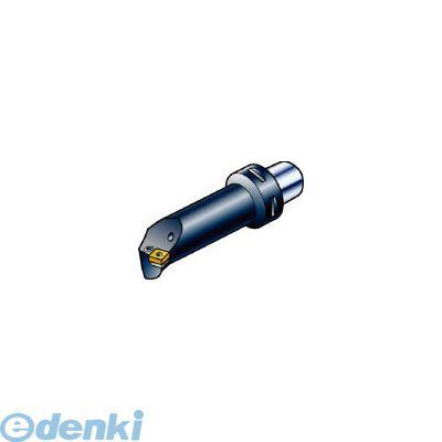 サンドビック SV C6PCLNL2211012M1 カッティングヘッド 609-5101 【キャンセル不可】