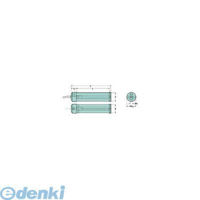 サンドビック SV CXSA100004M コロターンXS 小型旋盤用アダプタ 606-9011 【キャンセル不可】