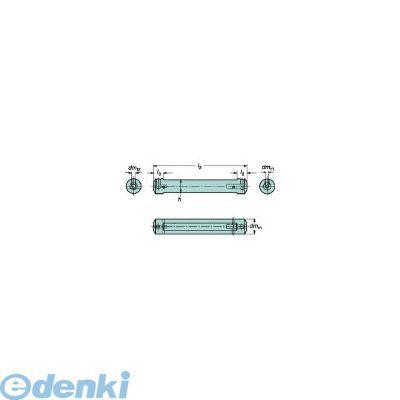 サンドビック SV CXSA2506 コロターンXS 小型旋盤アダプタ 609-6352 【キャンセル不可】