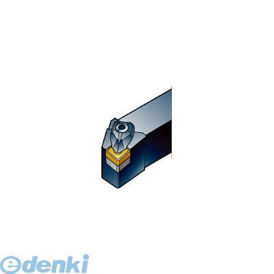 サンドビック SV DCLNR3232P12 コロターンRC ネガチップ用シャンクバイト 607-8168 【キャンセル不可】