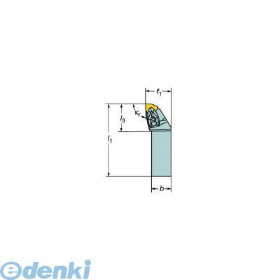 サンドビック SV DWLNL3225P08 コロターンRC ネガチップ用シャンクバイト 609-7120 【キャンセル不可】