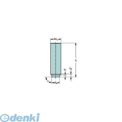 サンドビック SV E10A10SE100 コロミルEH円筒シャンクホルダ 606-9428 【キャンセル不可】