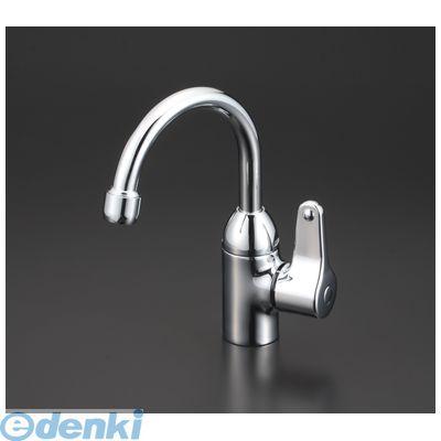 KVK [K103GT] 立水栓 単水栓