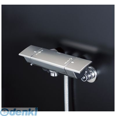 KVK [KF3050W] 寒 サーモシャワーeシャワーnf