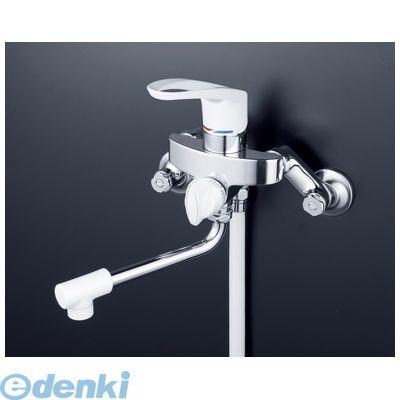 [KF5000] KVKKVK [KF5000] シングルシャワー, フレンドバッグ:0397be28 --- sunward.msk.ru