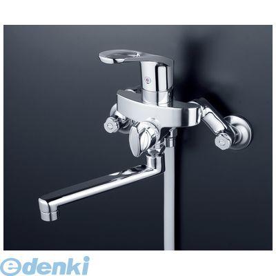 KVK [KF5000TR2] シングルシャワー 240mmP付