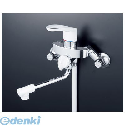 KVK [KF5000W] [KF5000W] 寒 寒 KVK シングルシャワー, フットマーク公式通販うきうき屋:7e4d70e4 --- sunward.msk.ru
