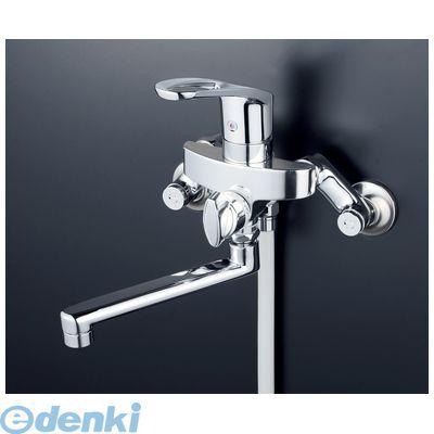 KVK [KF5000WT] 寒 シングルシャワー