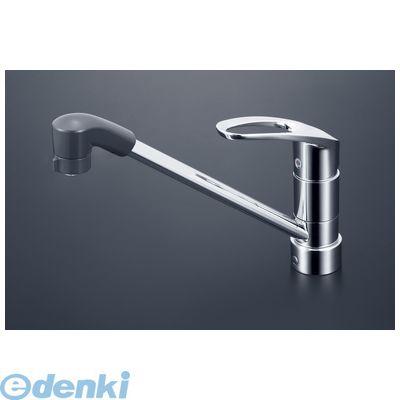 KVK [KM5011JTF]KVK [KM5011JTF] 流し台シャワー付混合栓, INTERIOR3I(家具雑貨):9ec59533 --- sunward.msk.ru