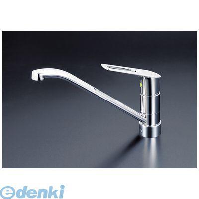 KVK [KM5211ZJTEC]KVK [KM5211ZJTEC] 寒流し台混合栓コインeレバ, free design(フリーデザイン):54391e48 --- sunward.msk.ru